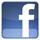 camforpro auf Facebook