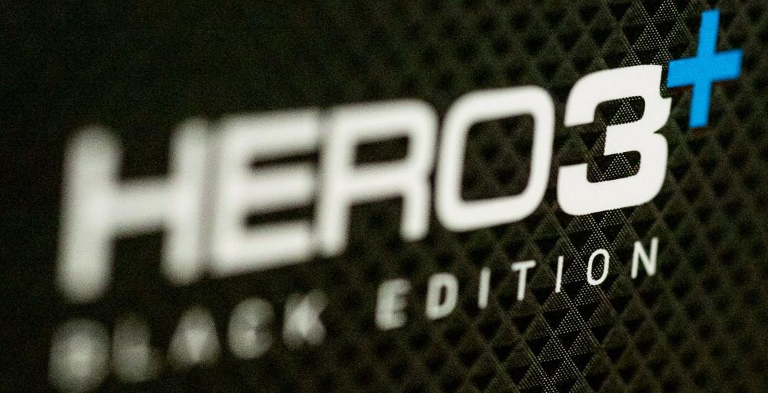 wpid5141-GoPro-HERO3+-04-e1397420451400