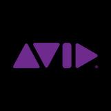 AVIDMediaComposer
