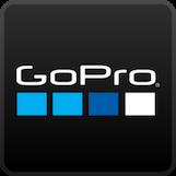 GoProStudio