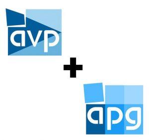 avp_apg