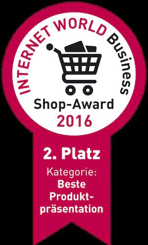 shop_award[2]