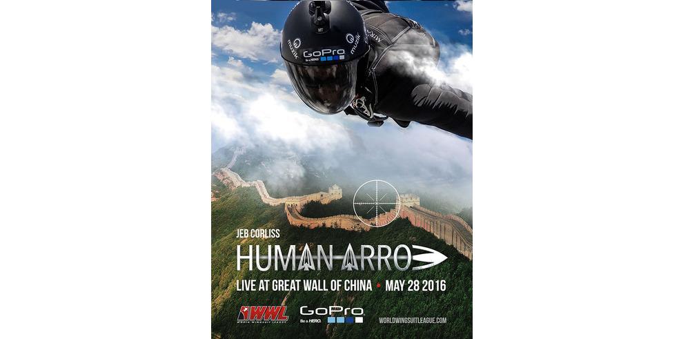 humanarrow_header