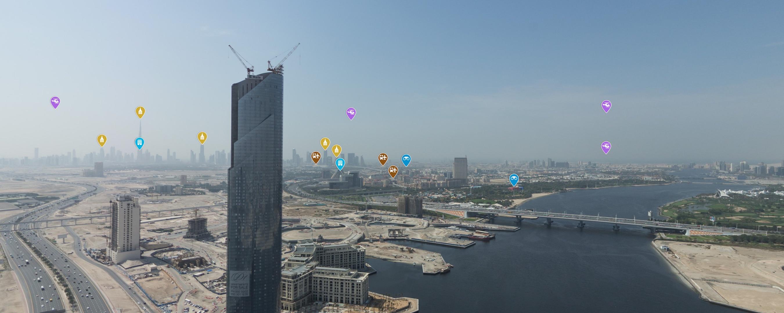 Dubai360_Header