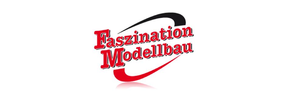faszination-modellbau-kopie