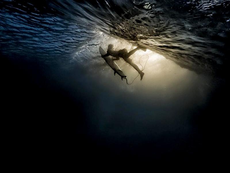 GoPro HERO8 Black für geniale Surfbilder