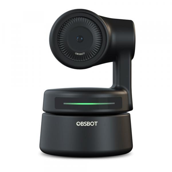 Osbot Tiny Webcam