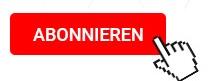 camforpro YouTube Channel abonnieren