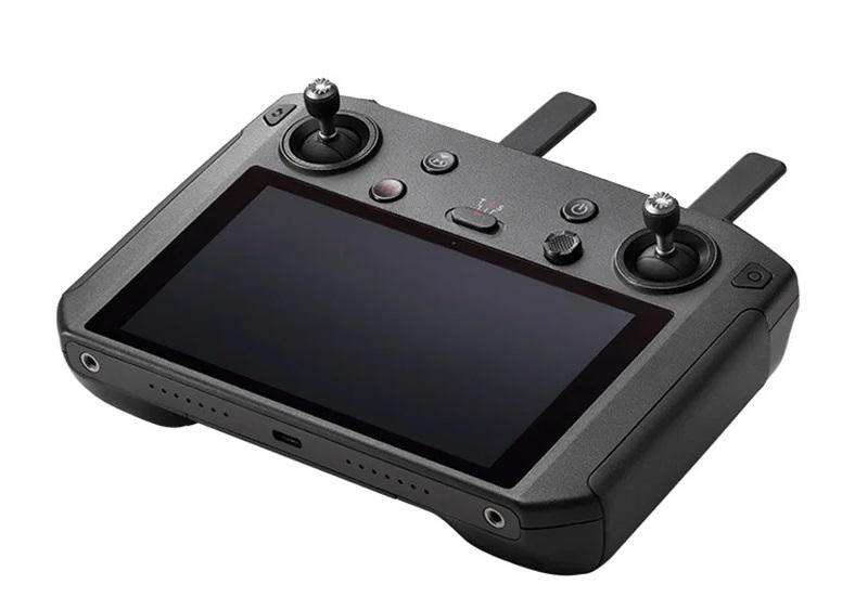 DJI Smart Controller jetzt auch für Mini 2