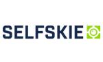Selfskie