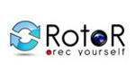 Rotormount