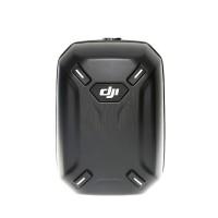 DJI Phantom 3 Hardshell Rucksack V2