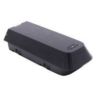 3DR Solo Smart Battery Ersatzakku