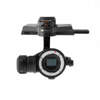 DJI Inspire 1 Zenmuse X5R 4K-RAW Kamera mit Gimbal