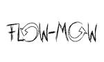 Flow-Mow