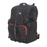 DJI Phantom Profi-Rucksack/Backpack made by Manfrotto