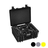 Copter Case Custom für 3DR Solo