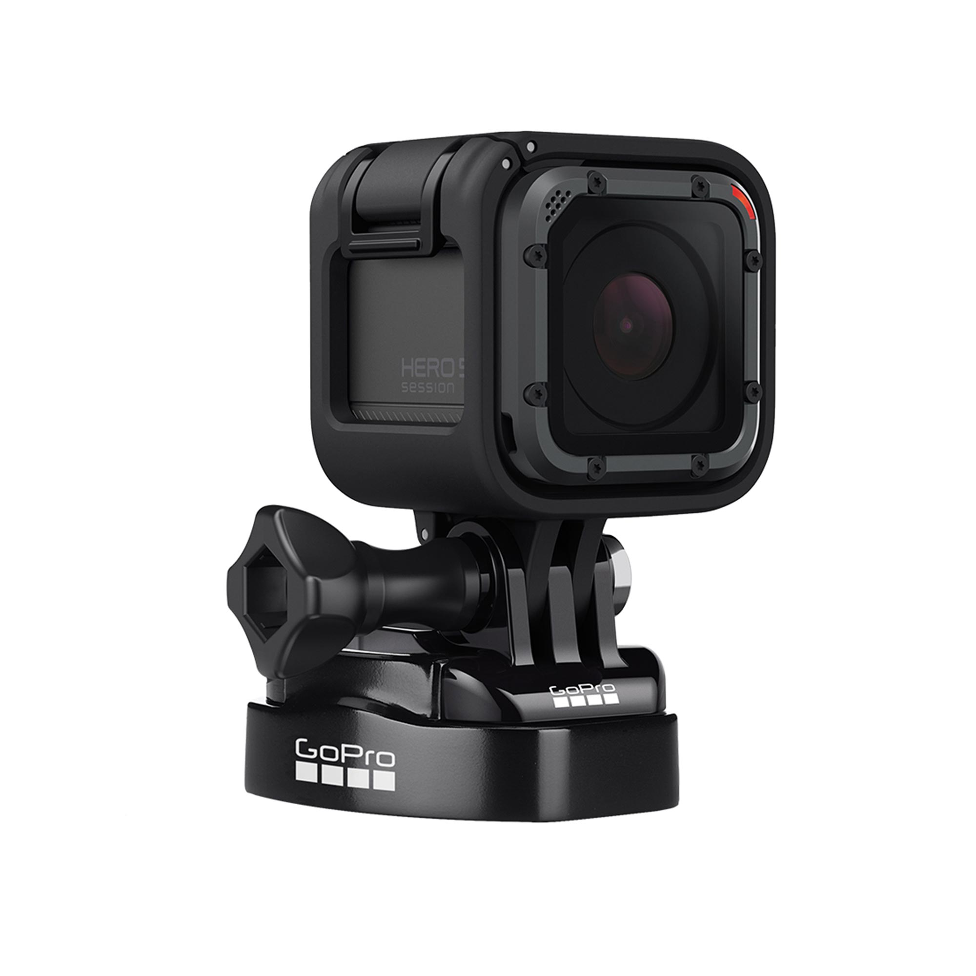 55mm umkehrring macro retro-adaptador adecuado para Canon EOS