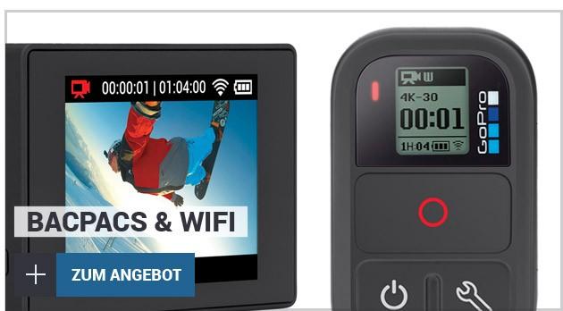 Gopro Android App Erscheinungsdatum // ferngallmukche ml
