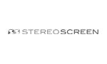STEREOSCREEN