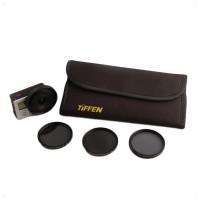 Blurfix Tiffen 52mm Filterpack