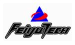 Feiyu-Tech