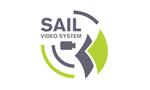 SailVideoSystem