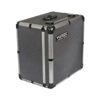 YUNEEC Alukoffer Q500 4K+G+W