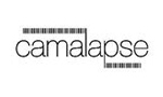 Camalapse