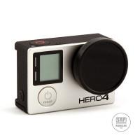 Blurfix Air ND8 Filter