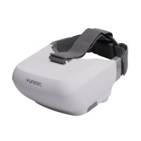 Yuneec Skyview - FPV - VR Brille
