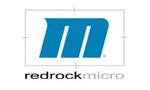 redrockmicro