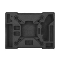 Custom Einsatz für DJI Phantom2/Vision B&W Case 6000