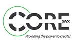 Core SWX