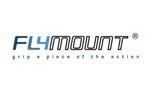 Flymount