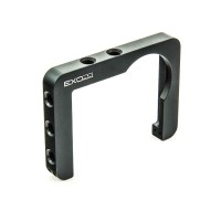 Back-Bone EXO mini Mounting Bracket
